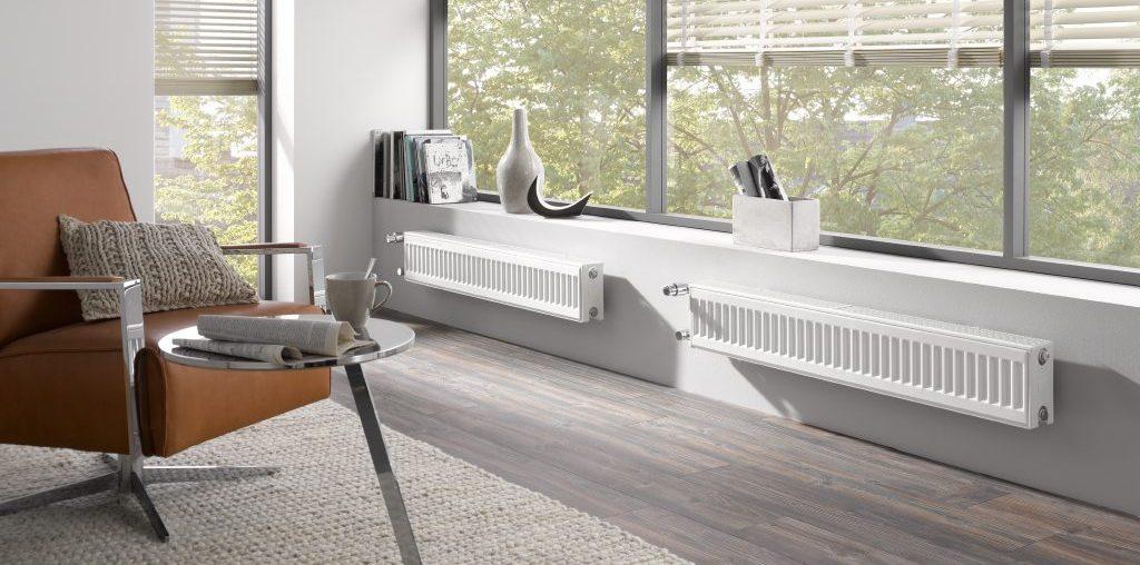 Способы улучшения системы отопления в квартире